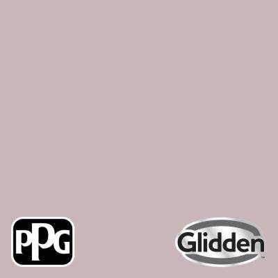 90RR 49/061 Grey Fuchsia Paint