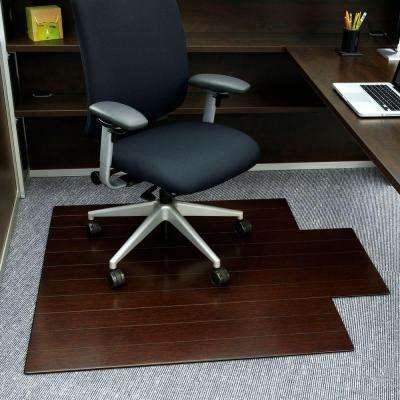 Super Chair Mats Mats The Home Depot Download Free Architecture Designs Grimeyleaguecom
