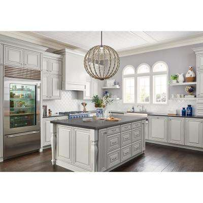 Statuary Venato 12 in. x 12 in. Polished Marble Floor and Wall Tile (10 sq. ft. / case)