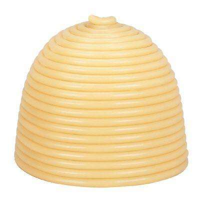 160 Hour Beehive Coil Candle Refill