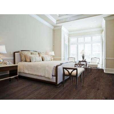 Parkhill Plus XXL East Village 9 in. x 72 in. 2G Fold Down Click Luxury Vinyl Plank Flooring (35.93 sq. ft. / case)