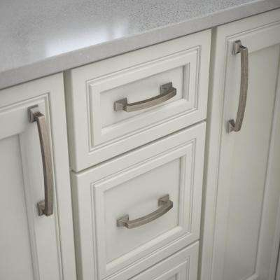 pewter drawer pulls cabinet hardware the home depot rh homedepot com