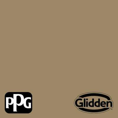 Iced Cappuccino PPG1099-6 Paint