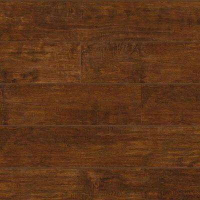 Vista Falls Birch 12 mm Thick x 4.96 in. Wide x 50.79 in. Length Laminate Flooring (20.99 sq. ft. / case)
