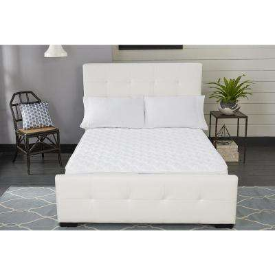 Vitality 6in. Plush Innerspring Tight Top Mattress