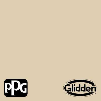 Sand Fossil PPG1098-3 Paint
