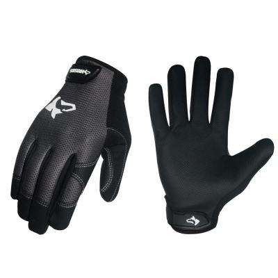 Light-Duty Mechanic Gloves