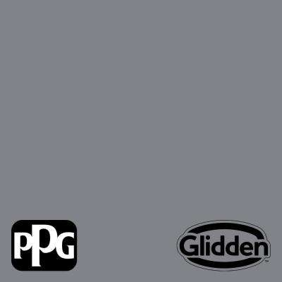 Victorian Pewter PPG1013-5 Paint