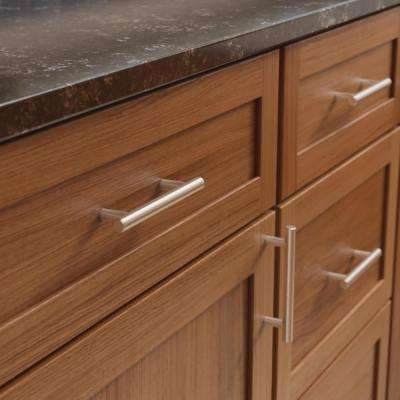 Terrific 25 Drawer Pulls Cabinet Hardware The Home Depot Download Free Architecture Designs Terchretrmadebymaigaardcom