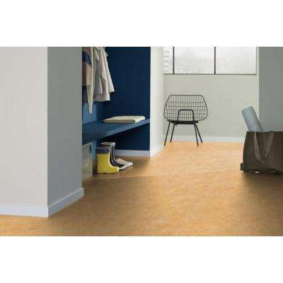Van Gogh 9.8 mm Thick x 11.81 in. Wide x 35.43 in. Length Laminate Flooring (20.34 sq. ft. / case)