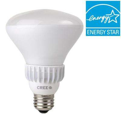 65W Equivalent Daylight BR30 Dimmable LED Floodlight Bulb