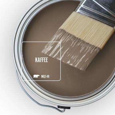 MQ2-49 Kaffee Paint