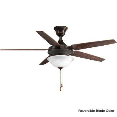 rustic light kit compatible flush mount ceiling fans without rh homedepot com