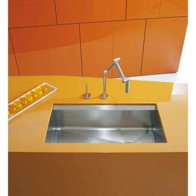 stainless steel kohler undermount kitchen sinks kitchen sinks rh homedepot com