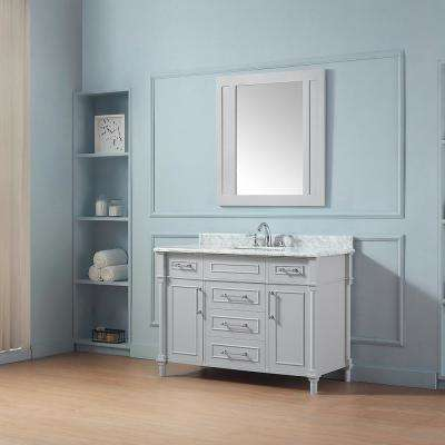 square single sink bathroom vanities bath the home depot rh homedepot com