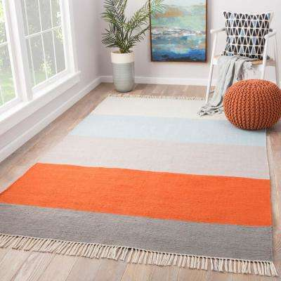 waterproof area rugs rugs the home depot rh homedepot com