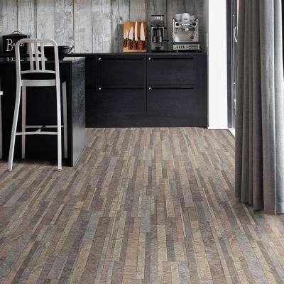 modern vinyl sheet flooring vinyl flooring resilient flooring rh homedepot com