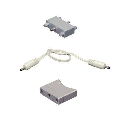 Orionis Link Connector Kit for Sd130/Sd131 LED Track