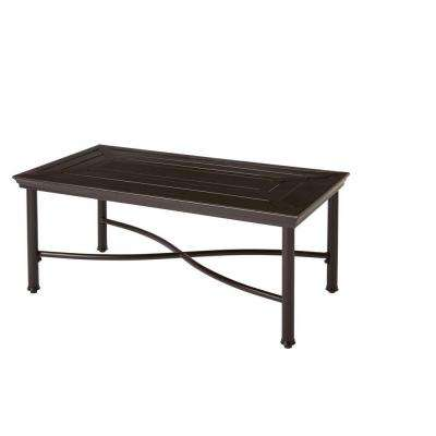 Metal Patio Furniture Patio Tables Patio Furniture The Home Depot