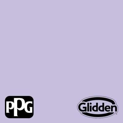 Purple Dragon PPG1247-4 Paint