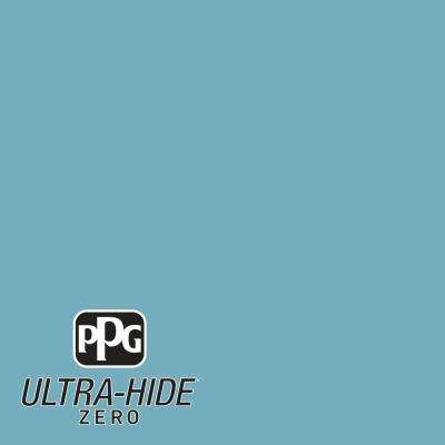 HDPB34U Ultra-Hide Zero Sailing Sea Blue Paint