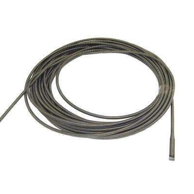 C32 3/8 in. x 75 ft. Cable