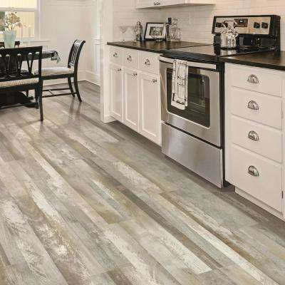 Super Gray Laminate Wood Flooring Laminate Flooring The Home Download Free Architecture Designs Sospemadebymaigaardcom