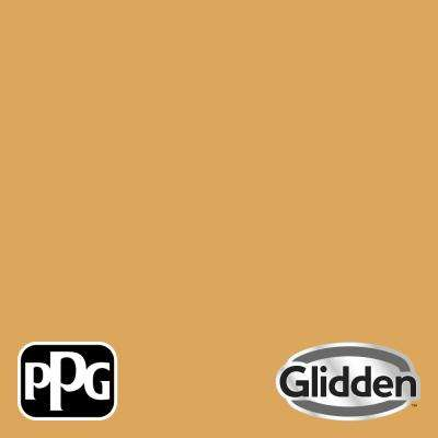 10YY 42/460 Gingerglow Paint