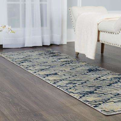 Gray Home Dynamix Area Rugs Rugs The Home Depot