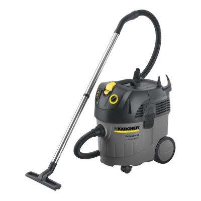 9 Gal. NT 35/1 Tact Te Professional Wet/Dry Vac Dust Extractor