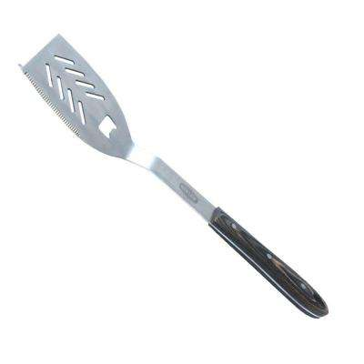 Open Stock Spatula