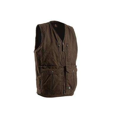 Men's Cotton Echo One Zero Vests