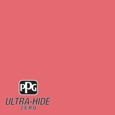 HDPR41 Ultra-Hide Zero Pink Salmon Paint