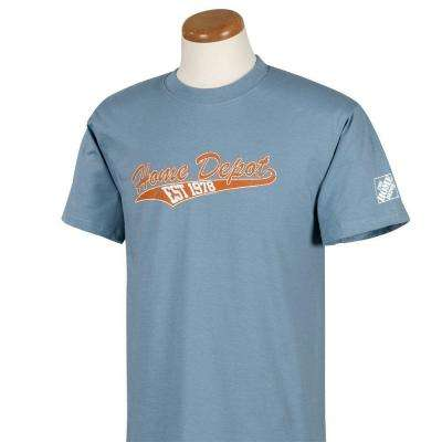 Home Depot Heritage T-Shirt