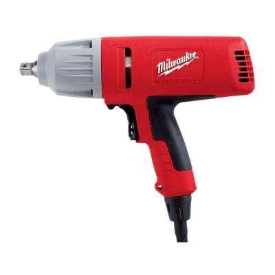 Reconditioned 7-Amp 1/2 in. Square Drive Impact Wrench