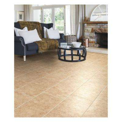 Linville Noce 12 in. x 24 in. Porcelain Floor and Wall Tile (374.4 sq. ft. / pallet)