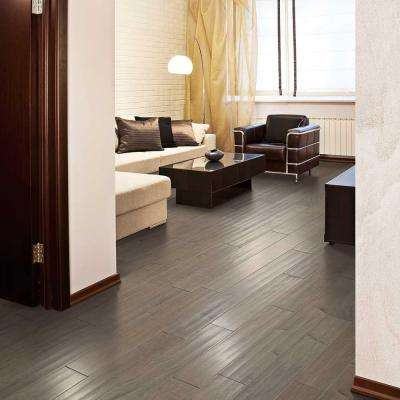 Carvers Creek Steele Maple 1/2 in. Thick x 5 in. Wide x Random Length Engineered Hardwood Flooring (19.69 sq. ft. /case)