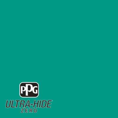 HDPB01D Ultra-Hide Zero Miami Jade Paint