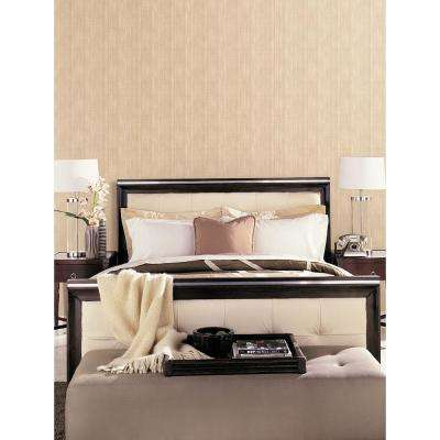 Asami Texture Vinyl Peelable Roll (Covers 56 sq. ft.)