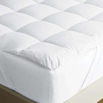 Loftaire Mattress Topper
