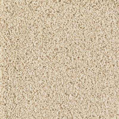 Carpet Sample - Ashcraft II - Color Balsawood Texture 8 in. x 8 in.