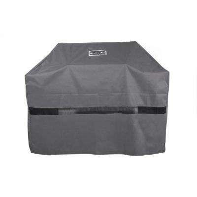 60 in. Grill Cover
