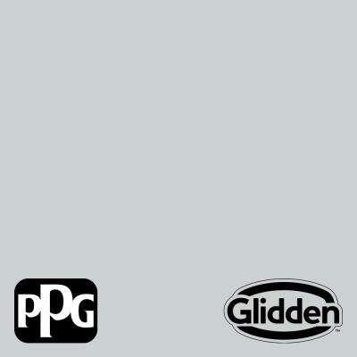 Ghost Whisperer PPG1039-1 Paint
