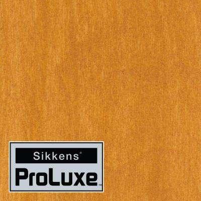 #HDGSRD-ST-216 Natural Cedar Cetol SRD Semi-Transparent Exterior Wood Finish