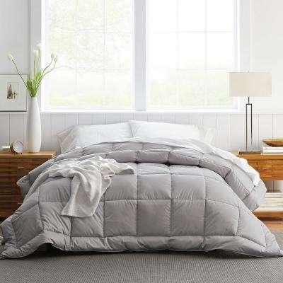 Primaloft Deluxe Down Alternative Comforter