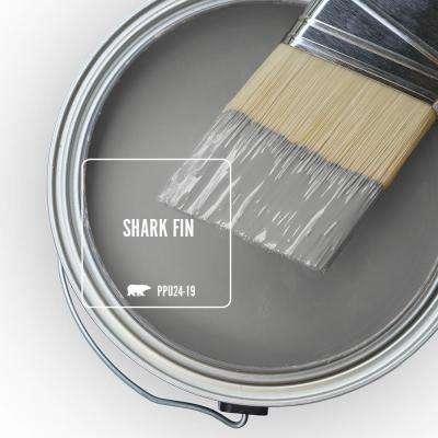 PPU24-19 Shark Fin Paint