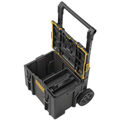 ToughSystem 2.0 Large Mobile Toolbox