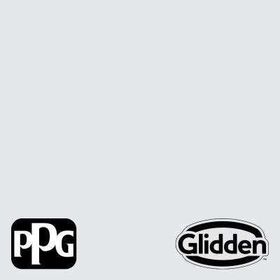 Silent Delight PPG1171-1 Paint
