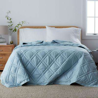 Legends® Hotel PrimaLoft® Down Alternative Blanket