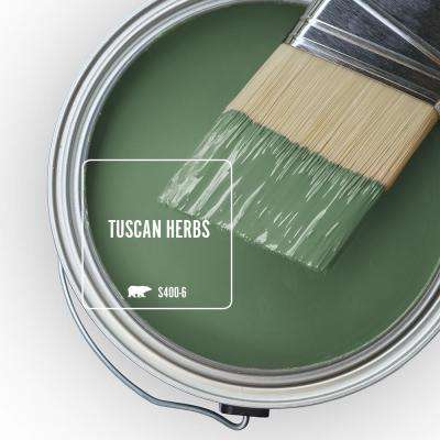 S400-6 Tuscan Herbs Paint